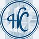 Logo footer Hotel Corallo
